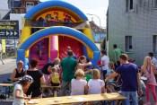 Fruehlingsfest2017-03634