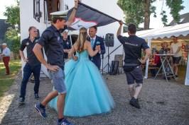 Fruehlingsfest2017-03701
