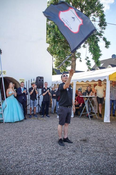 Fruehlingsfest2017-03749