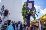 Fruehlingsfest2017-03774