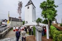 Verbandsmesse2018-09650