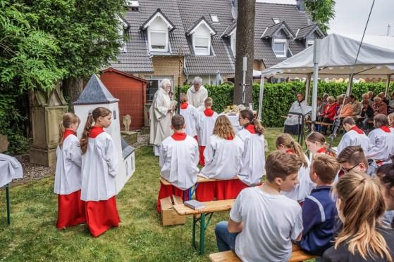 Verbandsmesse2018-09701