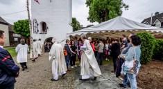 Verbandsmesse2018-09713