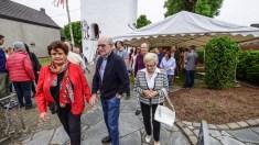 Verbandsmesse2018-09716