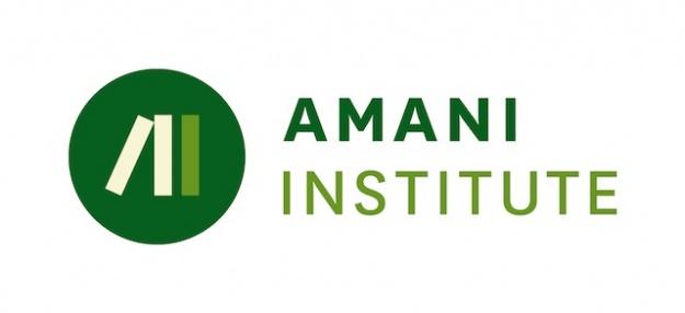 """Résultat de recherche d'images pour """"Amani Institute"""""""