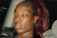 Grim Sleeper photo released by police
