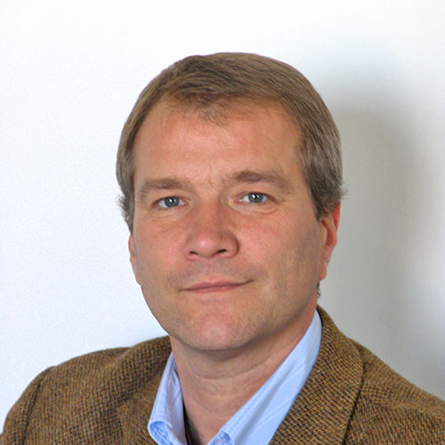 Nicolas Iordanoff
