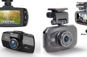 Best Car Dash Cams Capture Everything On The Road reviews in