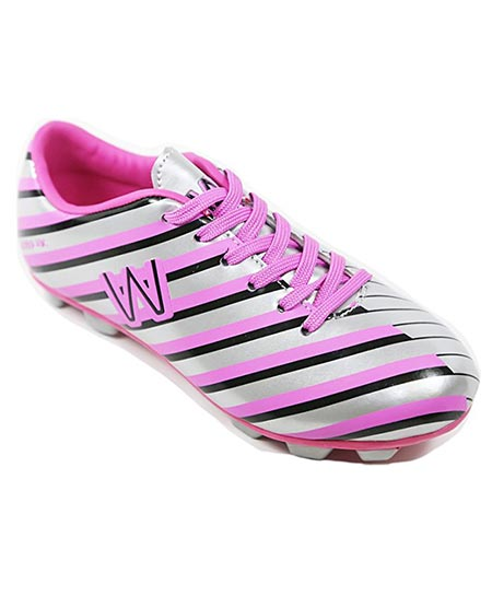 4608ae67d Best Cheap Soccer Cleats For Girls reviews 2019