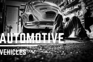 https://i2.wp.com/www.alterestimate.com/wp-content/uploads/2017/09/category-automotive-vehicles.jpg?resize=300%2C200&ssl=1