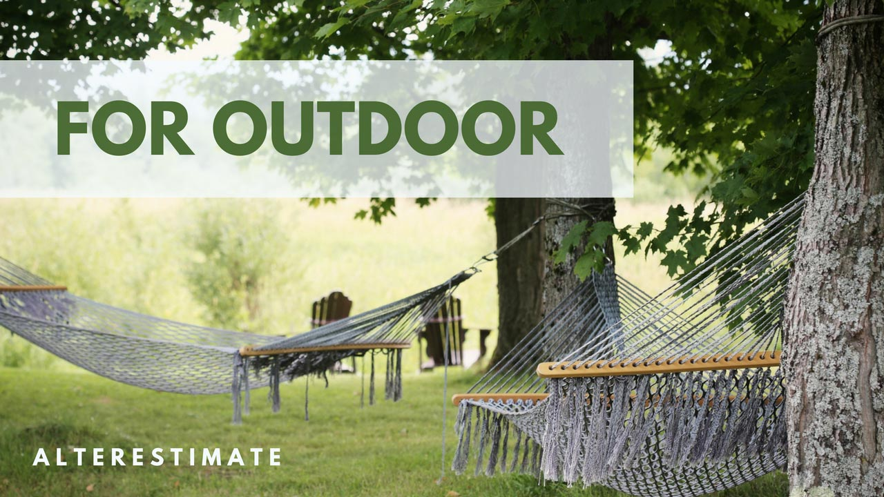 https://i2.wp.com/www.alterestimate.com/wp-content/uploads/2017/09/category-for-outdoor.jpg?ssl=1