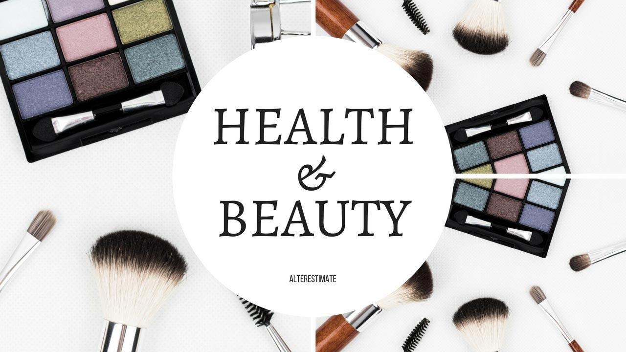 https://i2.wp.com/www.alterestimate.com/wp-content/uploads/2017/09/category-health-beauty.jpg?ssl=1