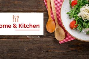 https://i2.wp.com/www.alterestimate.com/wp-content/uploads/2017/09/category-home-kitchen.jpg?resize=300%2C200&ssl=1