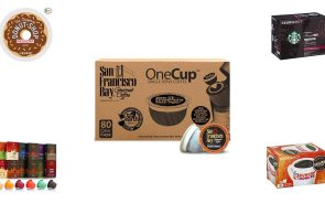 featured-pic-best-coffee-k-cups-single-serve-pods
