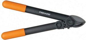 Fiskars-15-Inch-PowerGear-Super-Pruner_Lopper