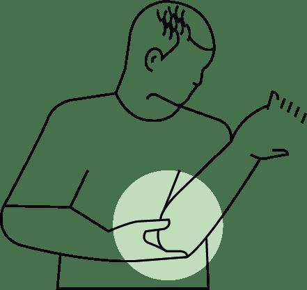 prestations bien-être et prévention santé : atelier auto-massage