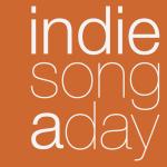 indiesongaday