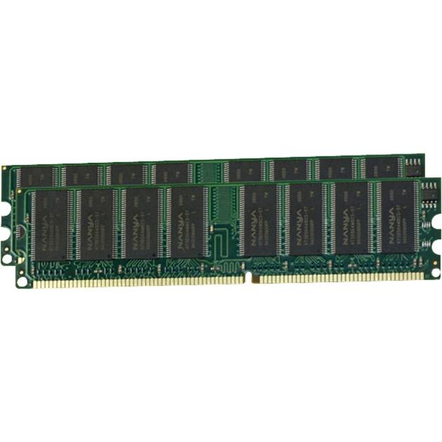 DIMM 2 GB DDR-400 Kit, Mémoire Acer Aspire E 15 E5-575G-53VG Laptop, 15.6 Full HD (Intel Core i5, NVIDIA 940MX, 8GB DDR4, 256GB SSD, Windows 10) Acer Aspire E 15 E5-575G-53VG Laptop, 15.6 Full HD (Intel Core i5, NVIDIA 940MX, 8GB DDR4, 256GB SSD, Windows 10) Mushkin DIMM 2 GB DDR 400 Kit  M moire  ibidub