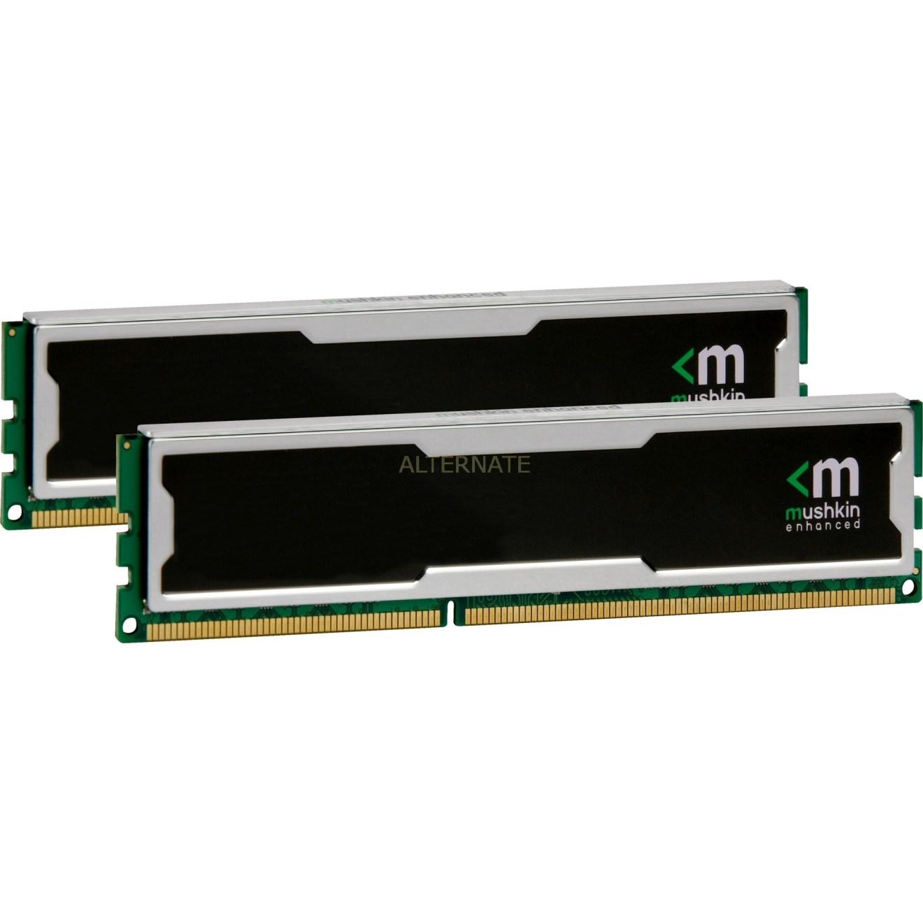 DIMM 2 GB DDR-400 Kit, Mémoire Acer Aspire E 15 E5-575G-53VG Laptop, 15.6 Full HD (Intel Core i5, NVIDIA 940MX, 8GB DDR4, 256GB SSD, Windows 10) Acer Aspire E 15 E5-575G-53VG Laptop, 15.6 Full HD (Intel Core i5, NVIDIA 940MX, 8GB DDR4, 256GB SSD, Windows 10) Mushkin DIMM 2 GB DDR 400 Kit  M moire  ibiduc