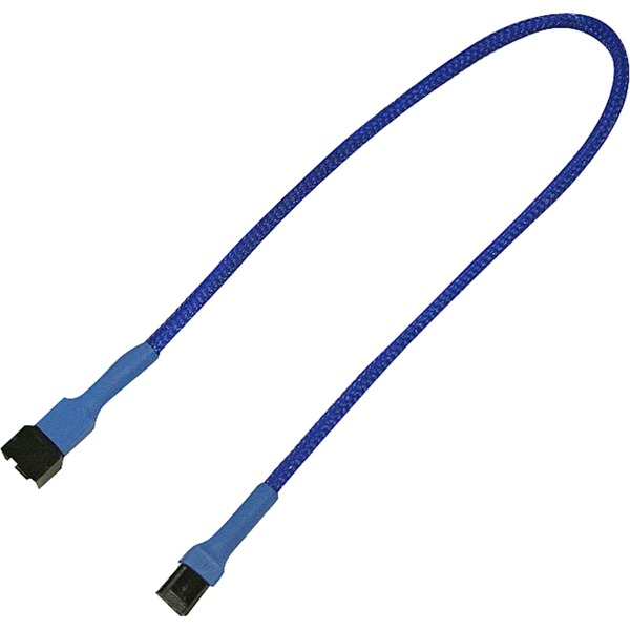 900200000 3-pin molex 3-pin molex Bleu adaptateur et connecteur de câbles, Câble d'extension Yellow ATX Power Supply Bridge Jumper On/Off Switch (Lighted) For 24/20 Pin PSU Connector Yellow ATX Power Supply Bridge Jumper On/Off Switch (Lighted) For 24/20 Pin PSU Connector Nanoxia 900200000 3 pin molex 3 pin molex Bleu adaptateur et connecteur de c bles  C ble d extension  tqzn69
