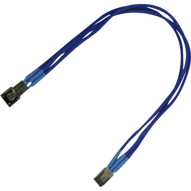 900200017 3-pin molex 3-pin molex Bleu adaptateur et connecteur de câbles, Câble d'extension Yellow ATX Power Supply Bridge Jumper On/Off Switch (Lighted) For 24/20 Pin PSU Connector Yellow ATX Power Supply Bridge Jumper On/Off Switch (Lighted) For 24/20 Pin PSU Connector Nanoxia 900200017 3 pin molex 3 pin molex Bleu adaptateur et connecteur de c bles  C ble d extension  tqzn33