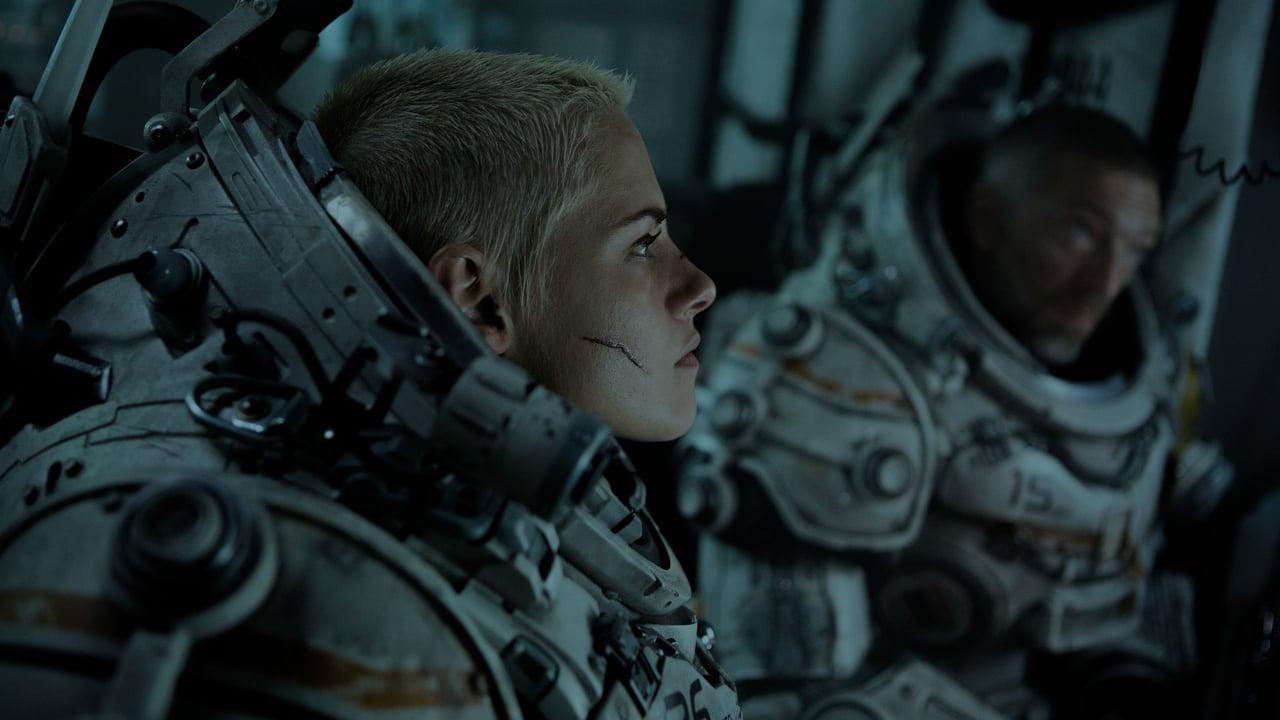 Image result for underwater movie 2020