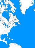 A Blank Map Thread Alternatehistory Com