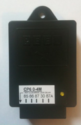 Peel Safety Switch CP30, Relay, Time Delay Relay CP6, CP64D, Brisbane, Australia, Peel Electronics
