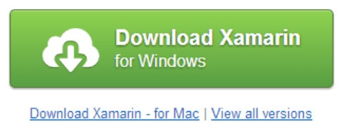 DownloadXamarin