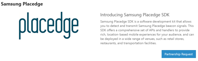 samsung_placedge