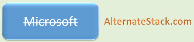 alternate-stack