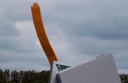 Klimcentrum Bjoeks Groningen