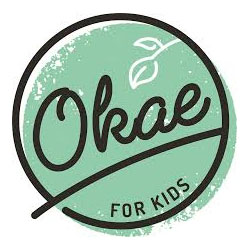 Okae for kids