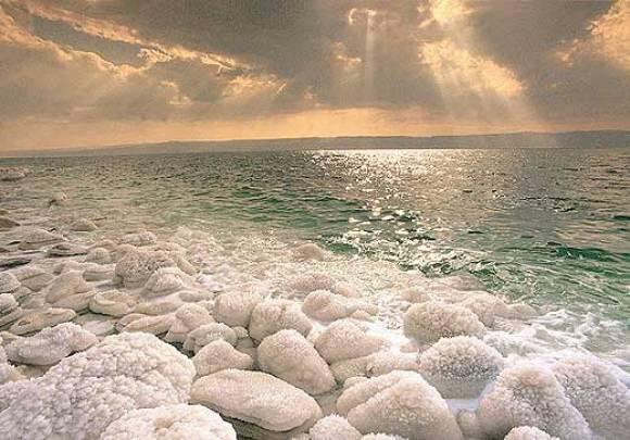 Rezultat slika za morska sol