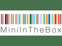 """Résultat de recherche d'images pour """"MiniInTheBox"""""""