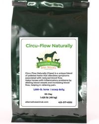 cipex anti inflammatory for horses