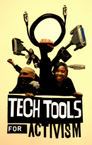 Tech tools booklet