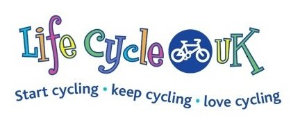 Avonmouth Family Cycling Event