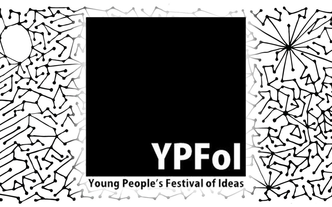 YPFoI: Let's Talk About Mental Health