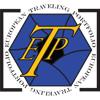 European Travelling Portfolio