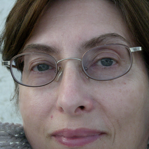 Wanda Holmes
