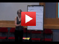 Learn about conflict strategies