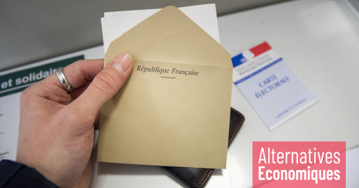 Elections 2021: les régions ont-elles tenu leurs promesses?