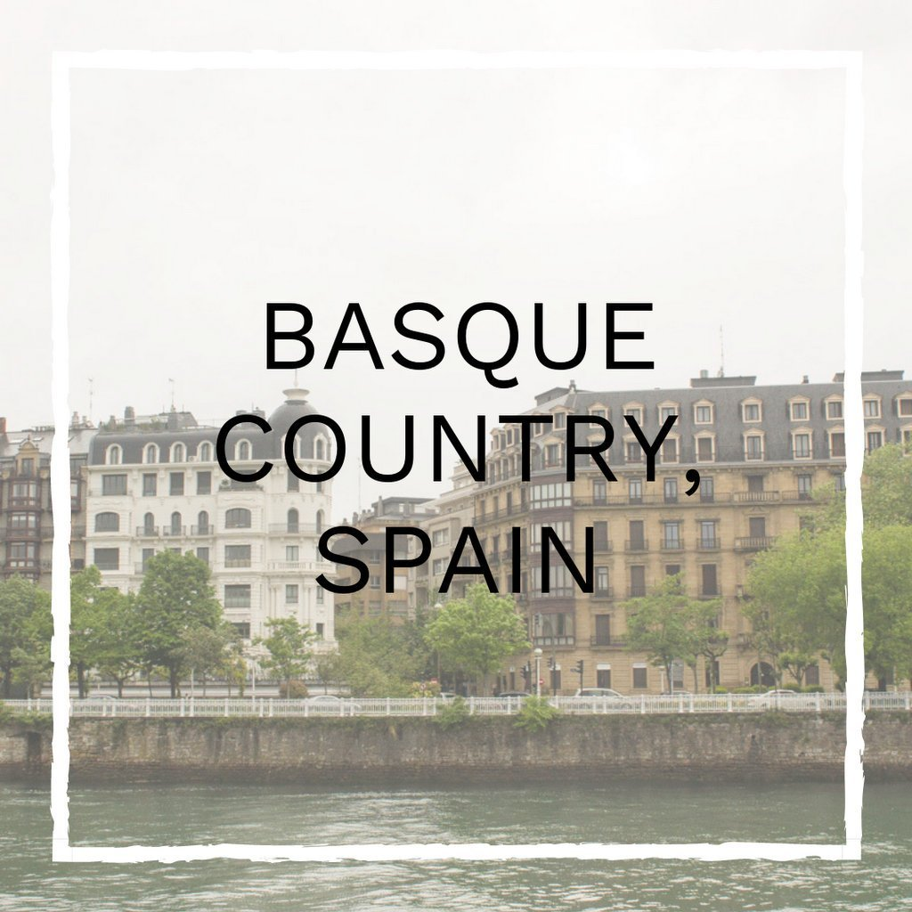 basque-country-vegan-guide.jpg