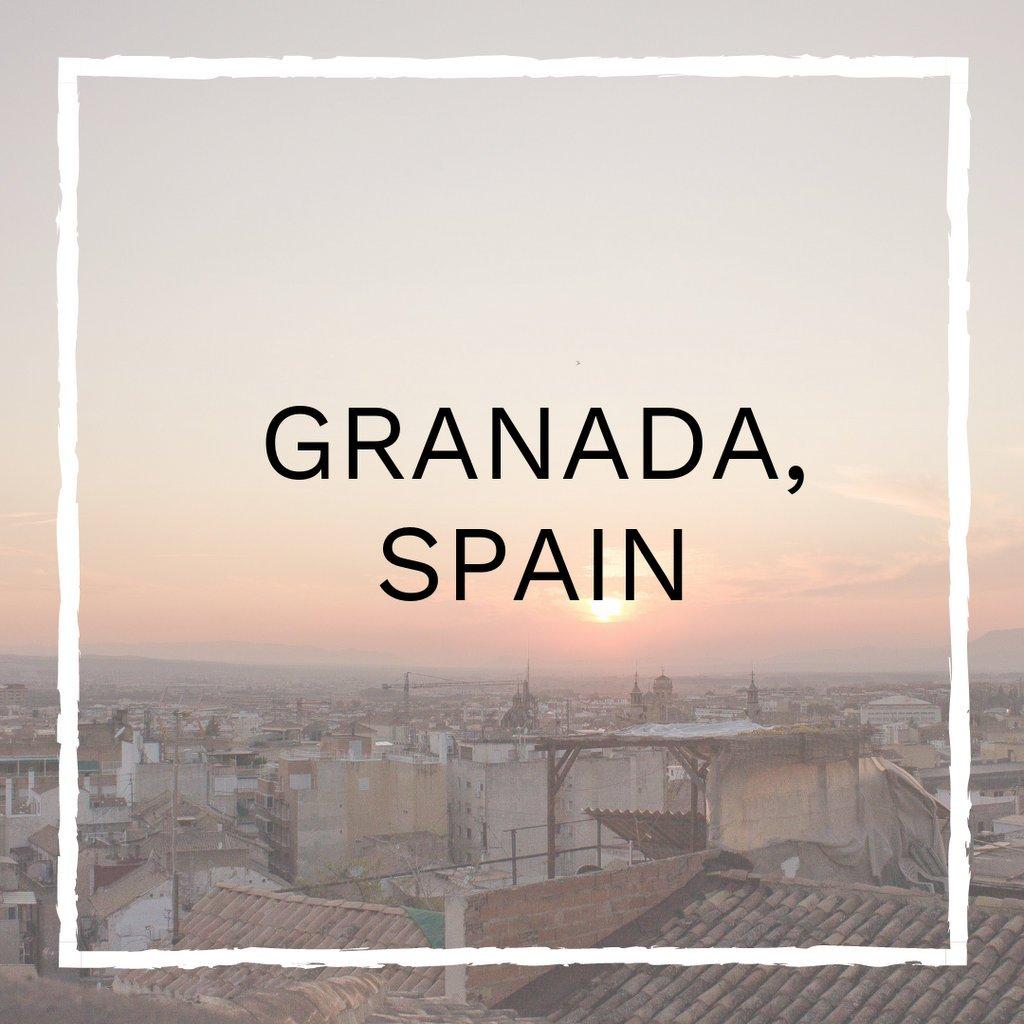 granada-vegan-guide.jpg