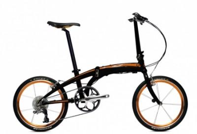 Eco C6 Archives   Alternativní cyklistika