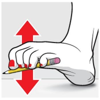 5zvedani-tuzky-prsty-na-noze