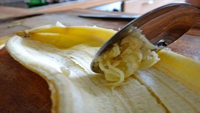 banan-vnitrek