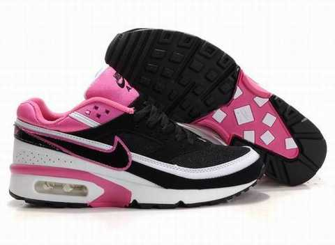 purchase air max bw nike pas cher up to 79 off