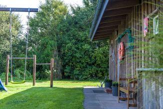 kleiner_Campingplatz_Nordsee004